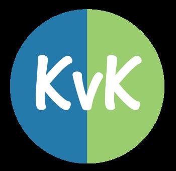 KvK-nummer