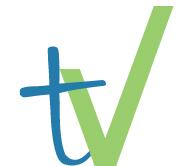 logo_tekstverbeteraar
