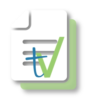 Sollicitatiebrief_TV