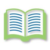 Manuscript-corrigeren_redigeren